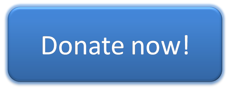 donate-to-casa
