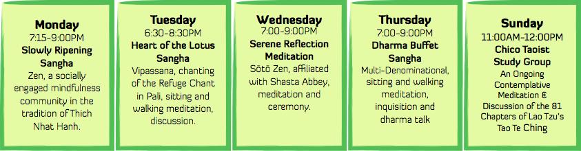 Meditation Schedule.png